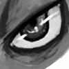 slyshand's avatar