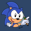 SlySonic's avatar