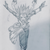 Slyss's avatar