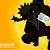 Slyswagger's avatar