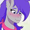 SlyTheFolf's avatar
