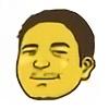 slytherenz's avatar