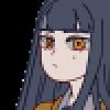 Slythereve's avatar