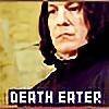 Slytherin-For-Sale's avatar