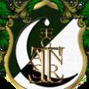 Slytherin-Serpent's avatar