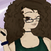 SlytherinAkatsuki's avatar