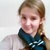 SlytherinGirl22's avatar