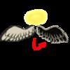 SlytherinHarlequin's avatar