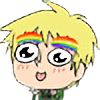 slytherinpirate's avatar