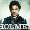 SlytherinPrincess95's avatar