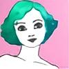 SlytherinSaa's avatar