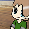 SlytherinSlitherIn's avatar