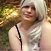 slythermoonbadger's avatar
