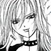 slythersnake's avatar