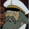 SlytheTheBlade's avatar