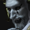 SlythsPwnYou's avatar