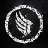 slytype's avatar