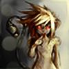 SLYUSZUKI's avatar