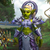 Slyvainky's avatar