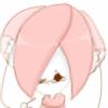 SlyvishiNyi's avatar