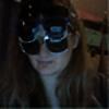 Slywolf-Rachel's avatar