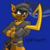 SlyWriter19's avatar