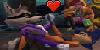 SlyxCarmelita's avatar