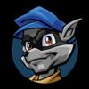 Slyzcraft's avatar