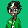 SlyZeke101's avatar