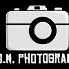 SM--Photography's avatar