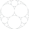 Sm-art's avatar