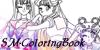 SM-ColoringBook