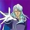 SM-Kunzite's avatar