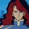 SM-Nephrite's avatar