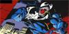 SM-VenomFanClub's avatar