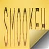 sm00keh's avatar