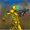 sm00ps's avatar