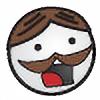 sm0kiii's avatar