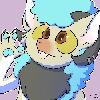 Sm0lBear's avatar
