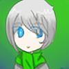 sm0lmiscreati0n's avatar