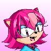 sm14722's avatar