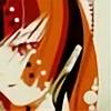 SM1902's avatar