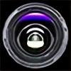 Sm1l3y's avatar