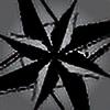 sm1rtguy1's avatar