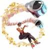 SM2000500's avatar