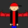 SM3729's avatar