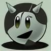 sm3ck's avatar
