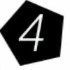 sM4llziE's avatar