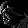 Sm4sher-Vader's avatar