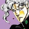 Sma-Cat's avatar